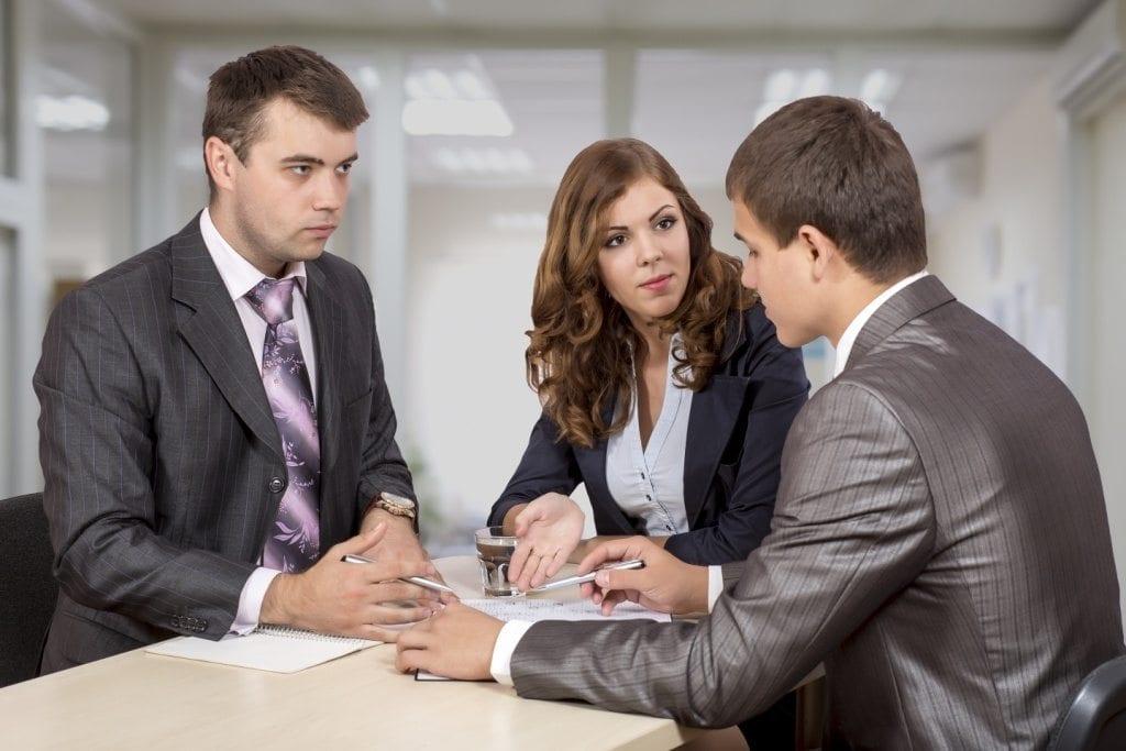 sales-consultant-sonoma-county