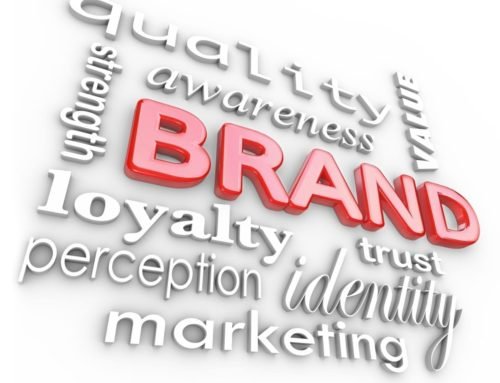 Uncovering Brand Value – Using BrandDiagnostic (Part 1a of a 4 Part Marketing Series)